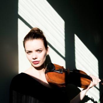 Johanna Staemmler