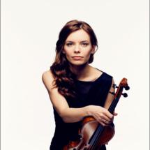Johanna_Staemmler3